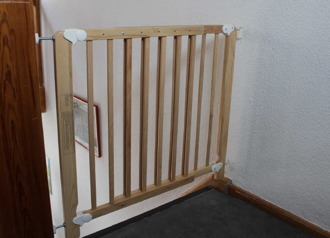 die wohnung. Black Bedroom Furniture Sets. Home Design Ideas